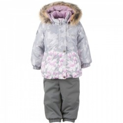 LENNE winter overall