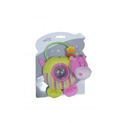 Rattle. For children from 0...
